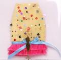 TONNER Pop Art Skirt - Outfit T5BQAC18