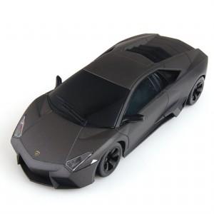 [Maisto] 1:24 R / C radio control tuning Car 5 species - 81018 / mini car / Model Car