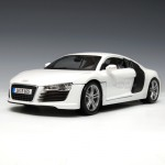[Maisto] 1:18 Audi R8 - 36143 / Audi / model car / Die-cast