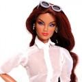 FR Easy Elegance Korinne Dressed Doll - 91273