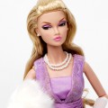 "16"" Poppy Parker Fashion Teen Love Letters Dressed Doll - 87003"