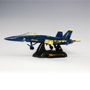 [MOTORMAX] 1:72 F-18 HORNET