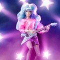 AJA LEITH ™ The JEM AND THE HOLOGRAMS ™ Collection - 14027