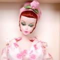 Luncheon Ensemble Barbie ® Doll - X8252