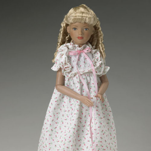 """TONNER 12""""Dreamland-outfit & ACC only AWMO05"""