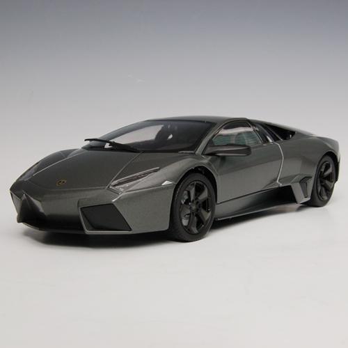 [MOTORMAX] 1:18 Lamborghini Reventon - 79155