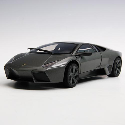 [MOTORMAX] 1:24 Lamborghini Reventon - 73364