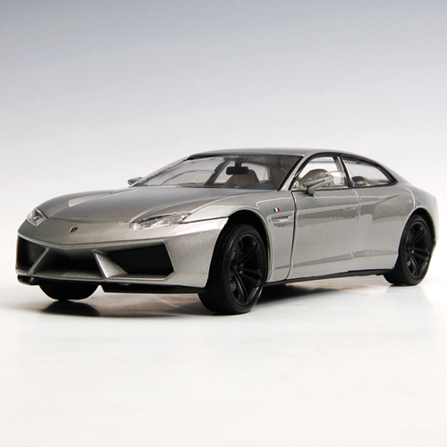 [MOTORMAX]1:24 Lamborghini Estoque - 73366,diecast model car