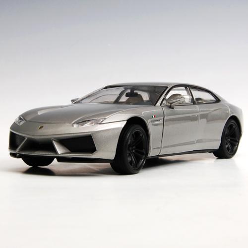 [MOTORMAX]1:24 Lamborghini Estoque - 73366